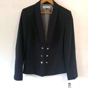 NWT Tahari blazer suit jacket